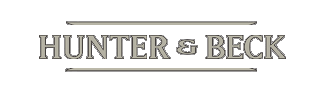 Hunter and Beck Law Firm, Louisiana