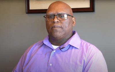 Client Testimonial: Bobby Chew